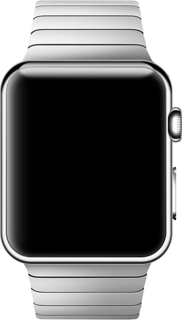 how to exit apple watch demo mode